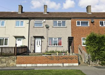 3 bed terraced house for sale in Ramshead Drive, Leeds LS14