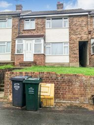 Thumbnail 3 bed terraced house to rent in Bramble Avenue, Bean, Dartford