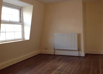 Thumbnail 3 bed flat to rent in Ripleys Market, Lowfield Street, Dartford