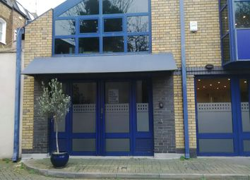 Thumbnail Office to let in Maxwell Road, Fulham