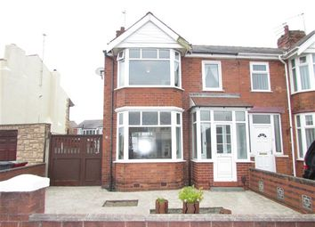 Thumbnail 3 bed property for sale in Lennox Gate, Blackpool
