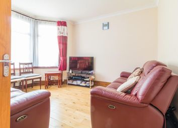 Thumbnail 3 bed terraced house for sale in Hickling Road, Ilford