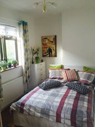 Thumbnail Room to rent in Pound Park Road, Charlton, London, Greater London