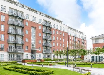 Thumbnail 2 bed apartment for sale in 224 The Waterside, Charlotte Quay Dock, Grand Canal Dk, Dublin 4
