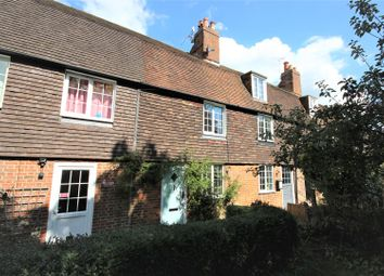 2 bed property for sale in St. Johns Hill, Sevenoaks TN13