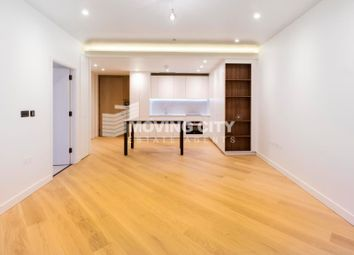 1 Bedrooms Flat to rent in Television Centre, Shepherds Bush W12