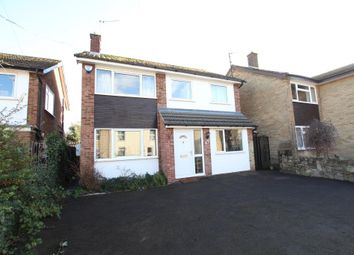 Thumbnail 3 bed detached house for sale in Chiefs Street, Ely