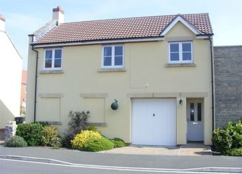 Thumbnail 1 bed detached house for sale in 78 Merton Drive, 7Eq, North Somerset
