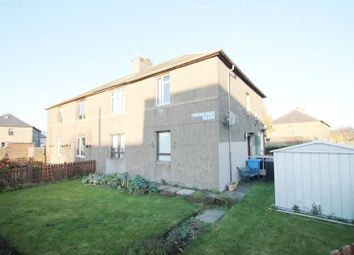 Thumbnail 2 bed flat for sale in 57, Preston Road, Linlithgow West Lothian EH496Hg