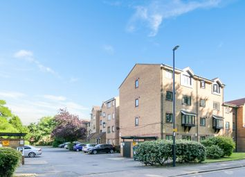 Thumbnail 1 bed flat for sale in Inwen Court, Grinstead Road, London