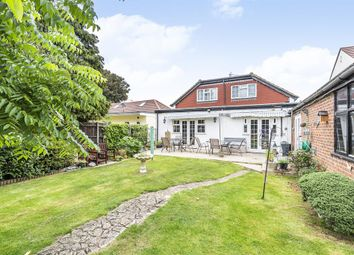 5 bed detached bungalow for sale in Botwell Lane, Hayes UB3
