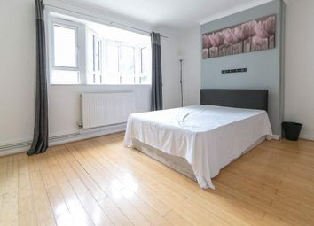 Thumbnail Room to rent in Charles Square, London