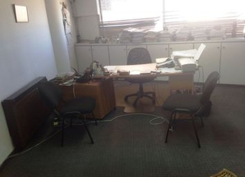 Thumbnail Office for sale in Limassol (City), Limassol (City), Limassol, Cyprus