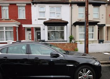 Thumbnail Terraced house for sale in Nicholes Road, Hounslow