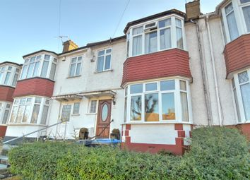 3 bed property for sale in Stanford Road, London SW16