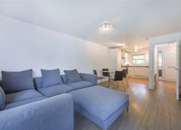 Thumbnail 1 bed flat for sale in Dudley Court, 36 Endell Street, London