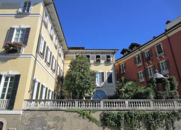 Thumbnail 2 bed apartment for sale in Verbania, Province Of Verbano-Cusio-Ossola, Piedmont, Italy