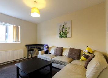 Thumbnail 6 bed property to rent in Darby Road, Tremorfa Industrial Estate, Tremorfa, Cardiff