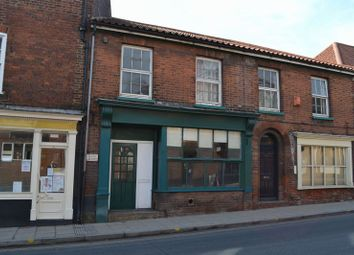 Thumbnail 2 bedroom flat to rent in St. Augustines Street, Norwich