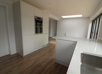 Thumbnail 4 bed semi-detached house for sale in Bullens Green Lane, Colney Heath