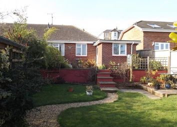 Thumbnail 2 bed bungalow for sale in Brading, Sandown, Isle Of Wight