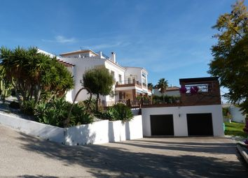 Thumbnail 5 bed property for sale in Calle Frigiliana, 29649, Málaga, Spain