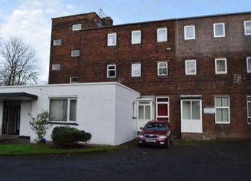 Thumbnail 2 bed flat to rent in Balmoral Court, Carlisle