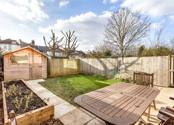 2 bed maisonette for sale in Beaumont Road, London SE19