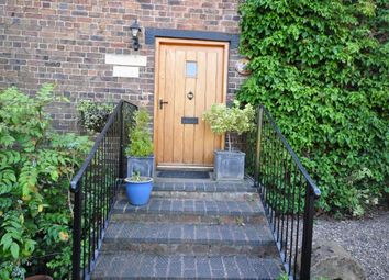 Thumbnail 3 bed cottage to rent in Ludlow Road, Harpswood, Bridgnorth