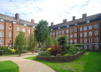 Thumbnail 1 bedroom flat for sale in Brune House, Bell Lane, Spitalfields