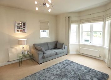 Thumbnail 4 bed detached house for sale in Buie Brae, Kirkliston, West Lothian