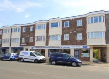 2 bed flat for sale in South Street, Lancing BN15