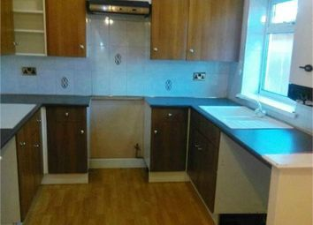 Thumbnail Semi-detached house to rent in Elliott Gardens, Whiteleas, South Shields, Tyne And Wear