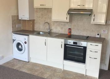 Thumbnail Property to rent in Seymour Avenue, Bishopston, Bristol