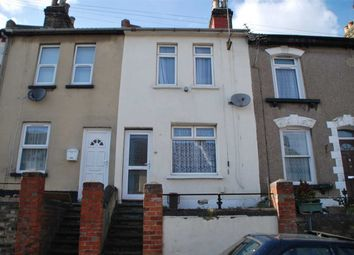 Thumbnail 2 bed property for sale in Martin Road, Strood, Rochester