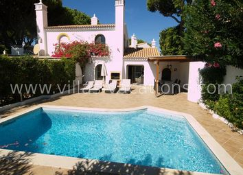 Thumbnail 2 bed town house for sale in Dunas Douradas, Algarve, Portugal