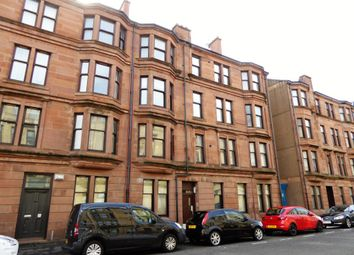 Thumbnail 1 bed flat to rent in 9 Scotstoun Street, Scotstoun, Glasgow