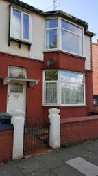 Thumbnail 2 bed flat to rent in Sandcliffe Road, Wallasey