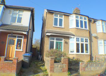 Thumbnail 4 bed property for sale in Morley Hill, Enfield