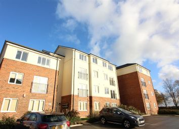 2 bed flat for sale in Maple Court, Seacroft, Leeds LS14