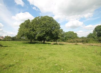 Thumbnail Land for sale in Victoria Gardens, Henstridge, Templecombe, Somerset