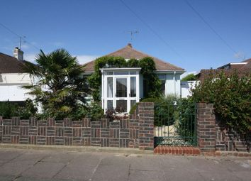 2 bed bungalow for sale in Keymer Crescent, Goring-By-Sea, Worthing BN12