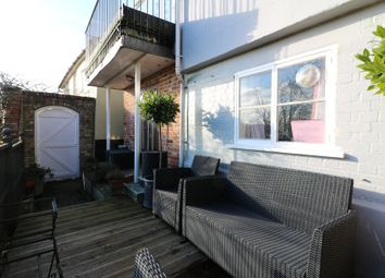 Thumbnail 1 bed flat for sale in Denmark Street, Diss