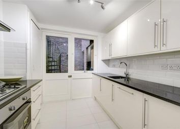 2 bed maisonette for sale in Linhope Street, London NW1