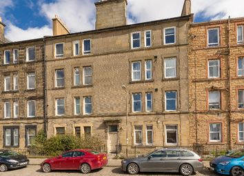 1 bed flat to rent in Westfield Street, Gorgie, Edinburgh EH11