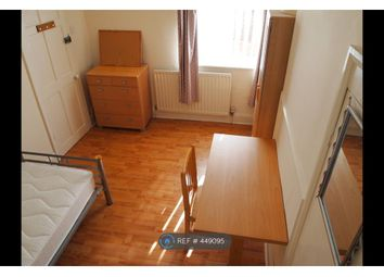 Thumbnail Room to rent in Grange Road, Thornaby, Stockton-On-Tees