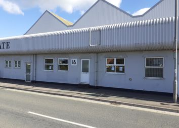 Thumbnail Office to let in Salmond Parade, Bridgwater