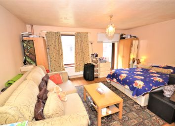 Thumbnail 3 bed terraced house for sale in Algar Close, Stanmore