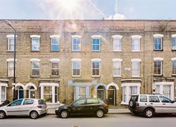 Thumbnail 1 bedroom flat to rent in Lenton Terrace, Fonthill Road, London
