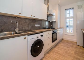 Thumbnail 3 bed flat to rent in Colston Road, East Sheen